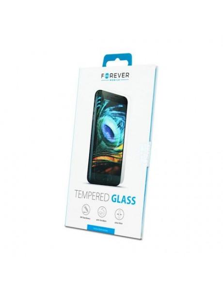 Apsauginis stiklas Huawei Y6 2019 TG PSMART2