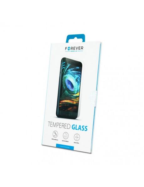 Apsauginis stiklas Samsung A80 TG A80
