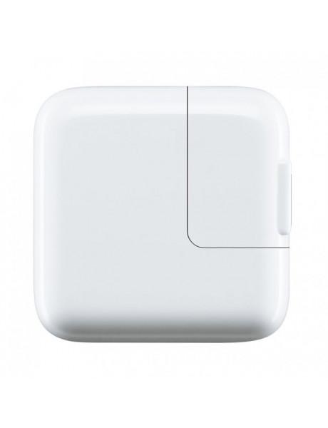 Adapteris Apple 12W USB Power adapter