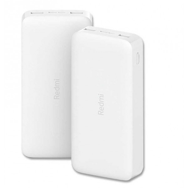 Xiaomi Mi 10000mAh Redmi Power