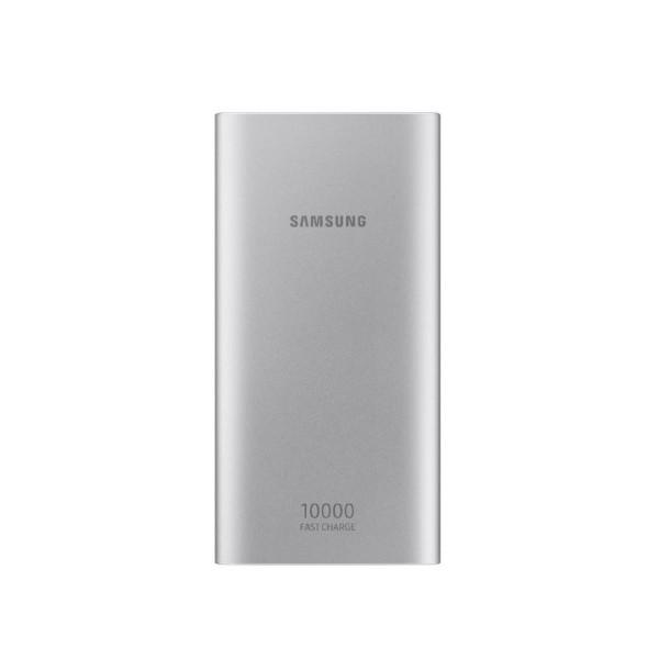 SAMSUNG P1100CSE Powerbank 10