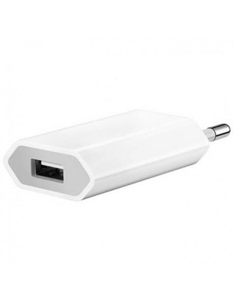 Tinklo įkroviklis Apple USB Power adapter 5W