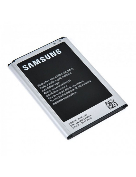 BATERIJA SAMSUNG i8160, S7560 (GALAXY S)