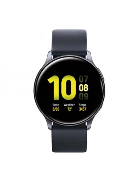 Išmanusis laikrodis Samsung GALAXY WATCH ACTIVE2 ST.BK SM-R830
