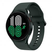 Išmanusis laikrodis Samsung Galaxy Watch 4 44mm SM-R875 Green