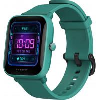 Išmanusis laikrodis Amazfit Bip U Pro Green