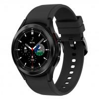 Išmanusis laikrodis Samsung Galaxy Watch 4 Classic 42mm SM-R885 Black