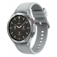 Išmanusis laikrodis Samsung Galaxy Watch 4 Classic 46mm LTE SM-R895 Silver