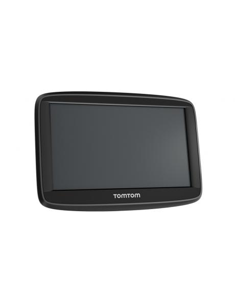 GPS IMTUVAS TOMTOM VIA 53 EU45 1AL5.002.02