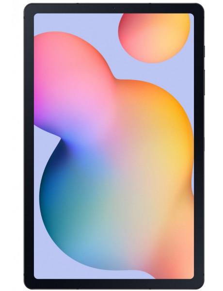 Planšetinis kompiuteris Galaxy Tab S6 Lite Pilkas SM-P610NZAASEB