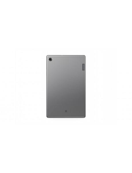 Planšetinis kompiuteris Lenovo IdeaTab M10 FHD Plus (2nd Gen) X606F 10.3 , Iron Grey, Full HD, 19