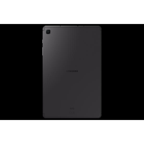 Planšetinis kompiuteris Galaxy Tab S6 Lite LTE Pilkas SM-P615NZAASEB