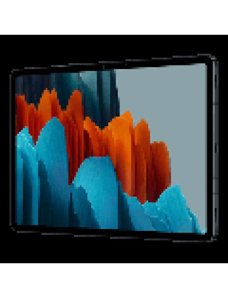 Planšetinis kompiuteris Samsung Galaxy TAB S7 Juodas WIFI