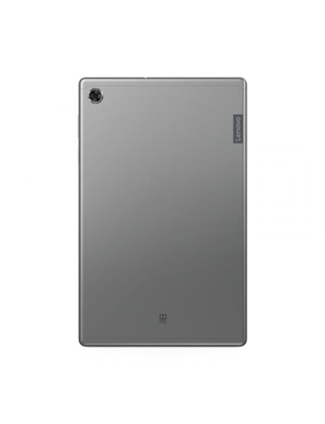 Planšetinis kompiuteris Lenovo IdeaTab M10 FHD Plus (2nd Gen) X606X 10.3