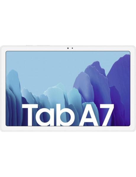 Planšetinis kompiuteris Samsung Galaxy Tab A7 SM-T505NZSAEUD