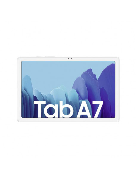 Planšetinis kompiuteris Samsung Galaxy Tab A7 (2020) 10.1