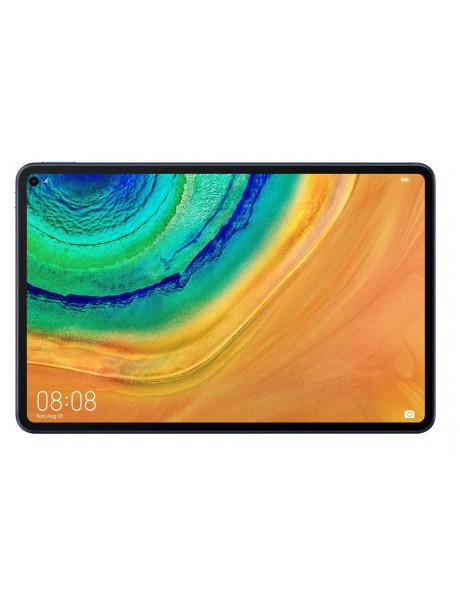 HUAWEI MatePad Pro 6GB, 128GB, Wifi, Grey 53010WLN