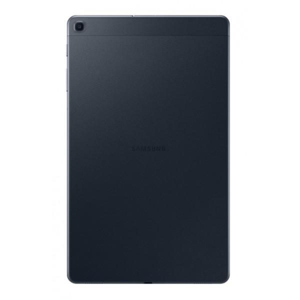 Samsung Galaxy SM-T510NZKDSEB