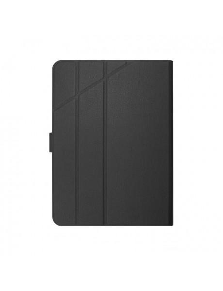 Planšet. Dėklas Just Must Fold Universal case for 9-11 / Black