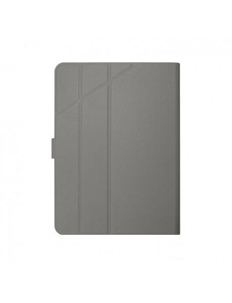 Planšet. Dėklas Just Must Fold Universal case for 9-11 / Grey