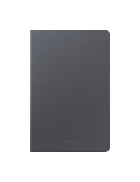 Dėklas Samsung Galaxy Tab A7 Gray  EF-BT500PJEGEU