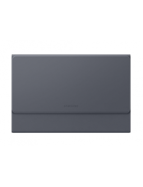 Dėklas Samsung DT500UJEG Book cover Keyboard for Samsung Galaxy Tab A7, Grey / Grey EF DT500UJEGEU