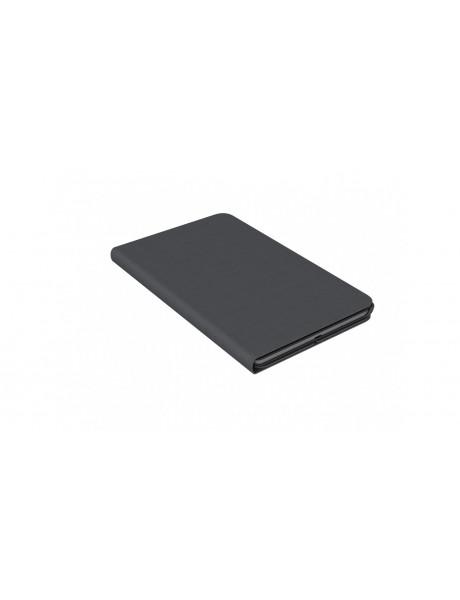 Dėklas Lenovo Tab M8 Black, Folio Case