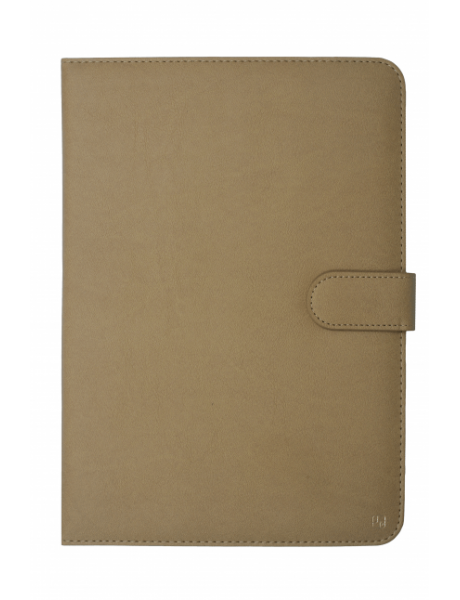 DĖKLAS Just Must Panza Universal case for 9-11 / Brown