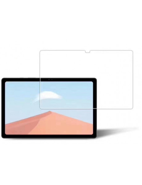 Ekrano apsauga TEMPERED glass 3D screen protector full cover for Samsung Galaxy Tab A7 10.4 (2020),