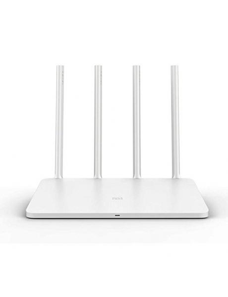 Maršrutizatorius XIAOMI Mi Router 4C White BAL