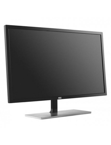 MONITORIUS AOC LCD 28 TN U2879VF