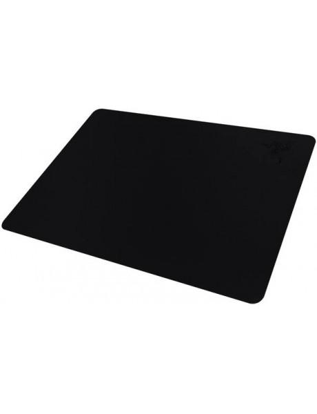 Pelės kilimėlis Razer Gaming Mouse Mat, Goliathus Mobile Stealth Edition, Black