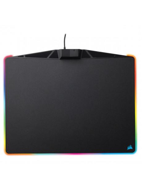 PELĖS KILIMĖLIS CORSAIR Gaming MM800 RGB Mouse Pad