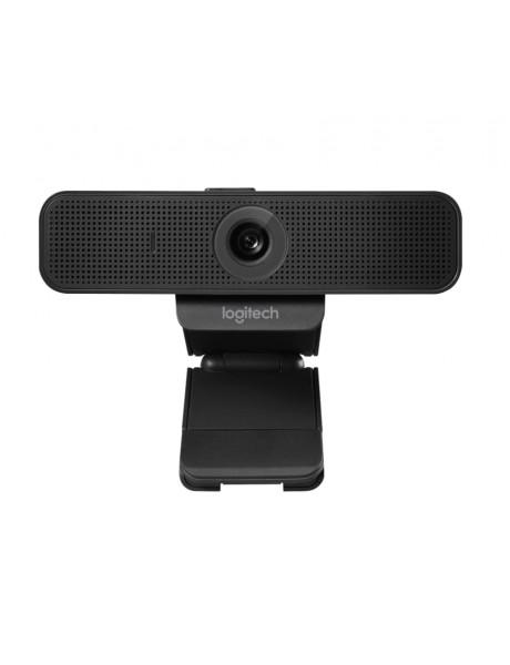 Internetinė kamera LOGITECH C925e Webcam