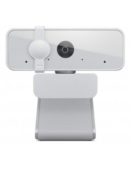 Internetinė kamera LENOVO 300 FHD WEBCAM