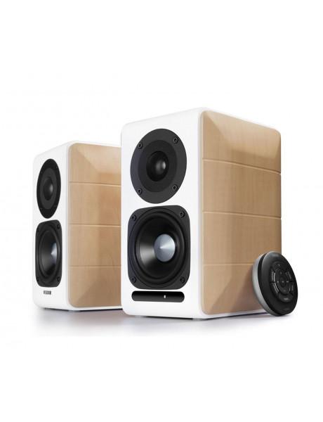 Kolonėlės Edifier S880DB Speaker type 2.0 White