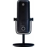 MIKROFONAS ELGATO WAVE:3 Microphone