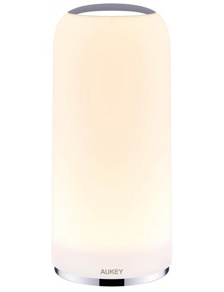 Stalo lempa Aukey LT-T7 Table Lamp