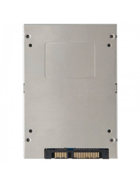 KIETAS DISKAS KINGSTON 120GB SSDNow A400 SATA3 2.5