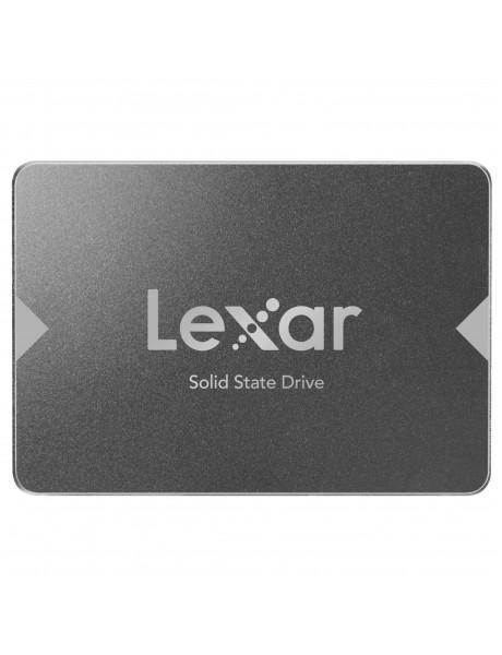 SSD DISKAS Lexar NS100 1000 GB