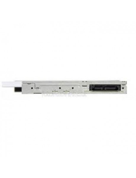 OPT.ĮRENGINYS SAMSUNG SN-208FB/BEBE 8x DVD+/-RW Dual Layer Slim SATA