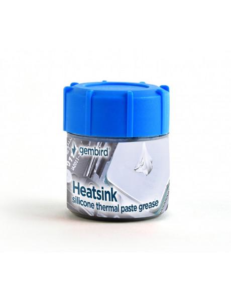 GEMBIRD TG-G15-02 Gembird Heatsink silic