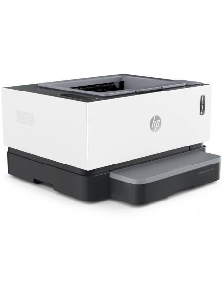 Spausdintuvas HP NeverStop 1000a