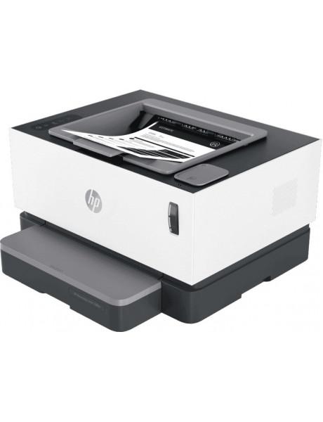 Spausdintuvas HP NeverStop 1000w
