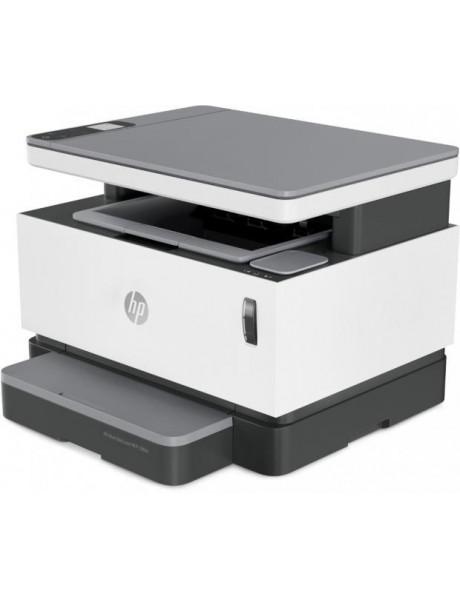 Spausdintuvas HP NeverStop 1200a