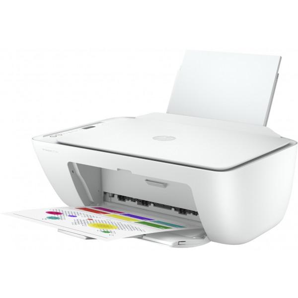 Spausdintuvas HP Deskjet 2710e