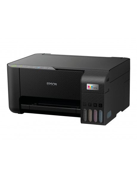 Spausdintuvas Epson EcoTank L3250