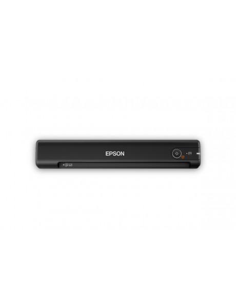 Skeneris Epson Wireless Mobile Scanner WorkForce ES-50 Colour