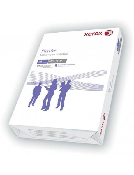 Popierius XEROX 003R98760 Paper Xerox Premier A4