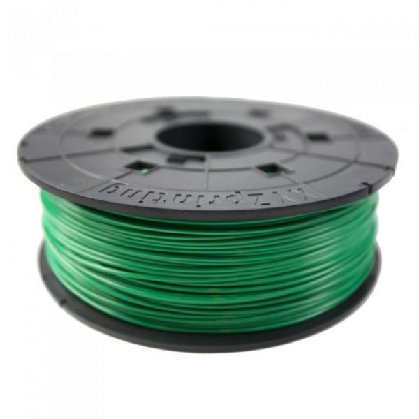 SIŪLAS 3D ABS Green 600g